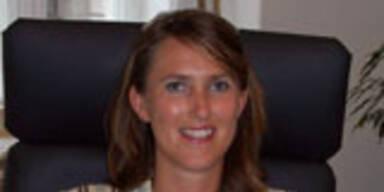 Dr. Verena Baumgartner-Gabriel