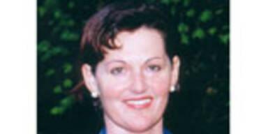 Mag. Dr. Heidi Bernhart