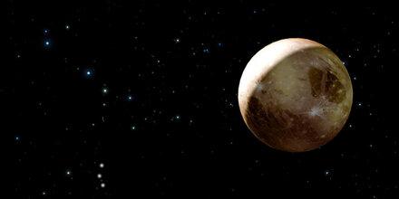 Planet X soll nächste Woche die Erde auslöschen
