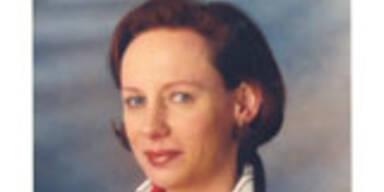 Dr. Michéle Grogger-Endlicher