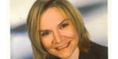 Mag. Susanne Hautzinger-Darginidis