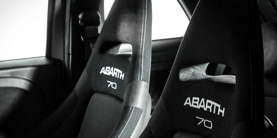 595-Abarth-Pista-mj-2020-3.jpg