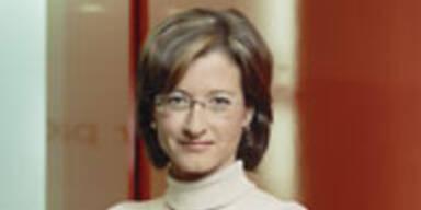 Mag. Eva Huber-Stockinger