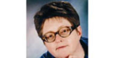 Dr. Helene Klaar
