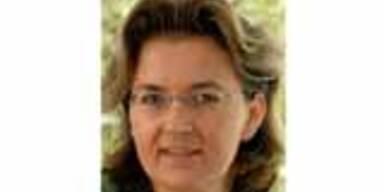 Dr. Manuela Kollnberger