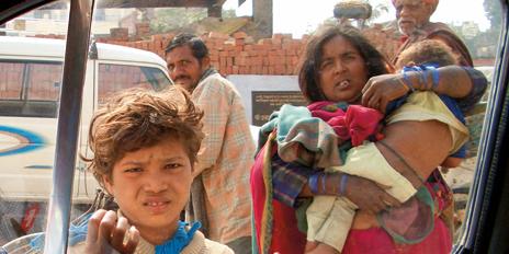 5 Carolyn Aigner Indien Reise Tipps