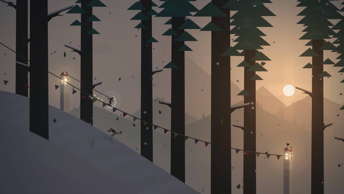 5_Forest.png