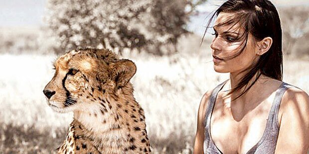 Anne Hathaway Nacktbilder im Netz TrailerSeite FILMTV