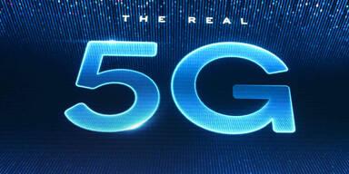 5G bald in allen Landeshauptstädten