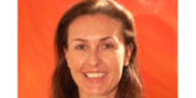 Dr. Monika Krause