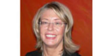 Dr. Karin Metz