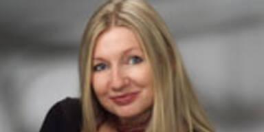 Monika Pinterits