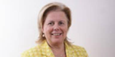 Dr. Ingrid Posch