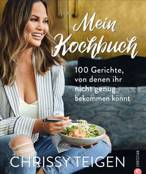 Christian Verlag GmbH