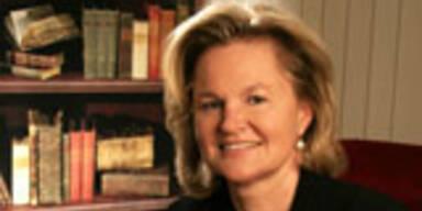 Dr. Barbara-Cecil Prasthofer-Wagner