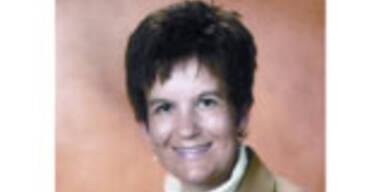 MMag. Dr. Verena Rastner