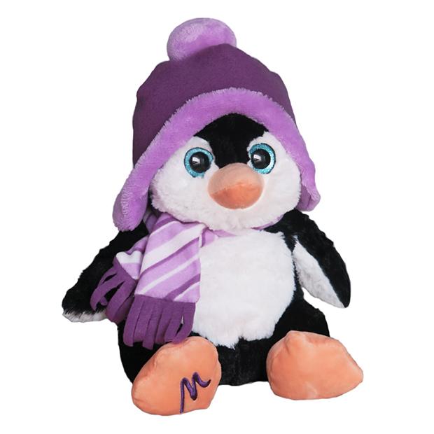 Marionnaud Pinguin Pia