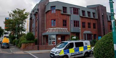 Schule Bournemouth