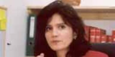 Dr. Astrid Wagner