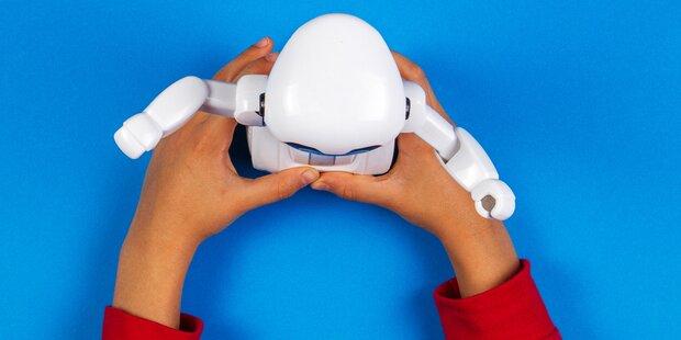 Akustik-Spielzeug im Test: Schadstoffe entdeckt