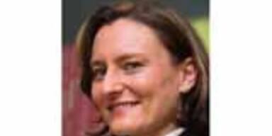 Dr. Karin Wintersberger