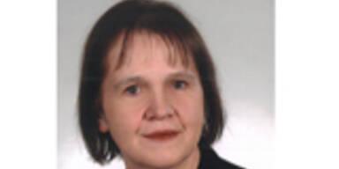 Dr. Ulrike Althuber