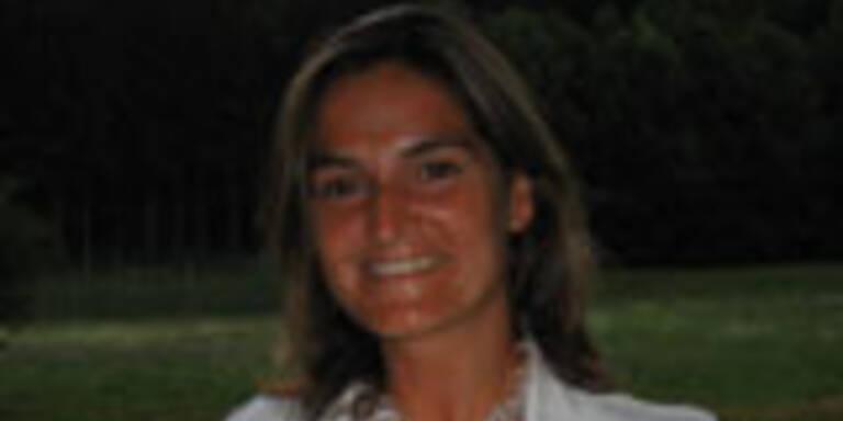 Dr. L. L. M., M. Sc. Michaela Gurmann