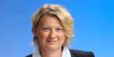 Mag. Eva Berger-Hanzl