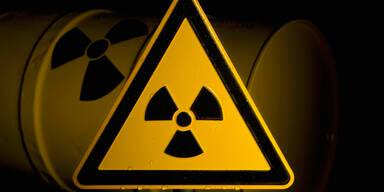 Nachwirkungen: 30 Jahre Tschernobyl