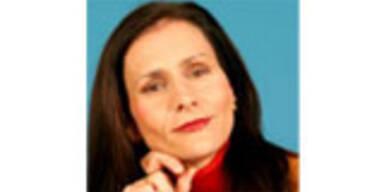 Dr. Martina Leibovici
