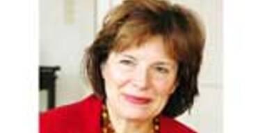 Dr. Edith Schlaffer