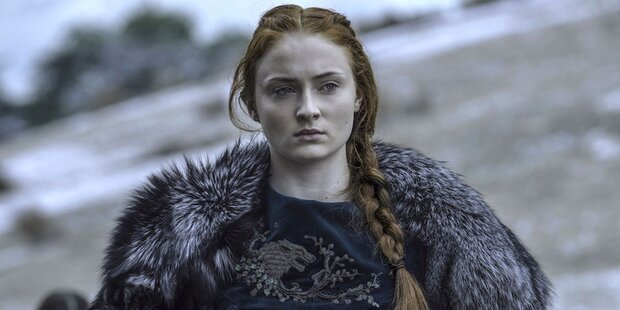 HBO: Schluss für