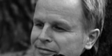 Herbert Grönemeyer 1