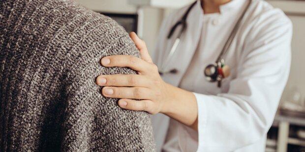 Passgenau: Richtige Therapie für geeignete Patienten