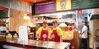 """Pop Up Restaurant: """"Breaking Bad""""- Lokal eröffnete in New York"""