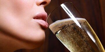 Die After-Party-Diät: Die besten Tipps gegen Sodbrennen
