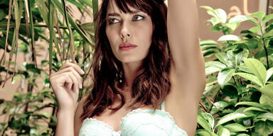 Miss Austria Ena Kadic