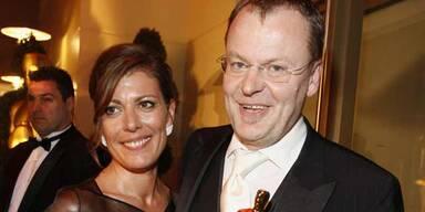 Birgit Ruzowitzky: Unsere Mrs. Oscar