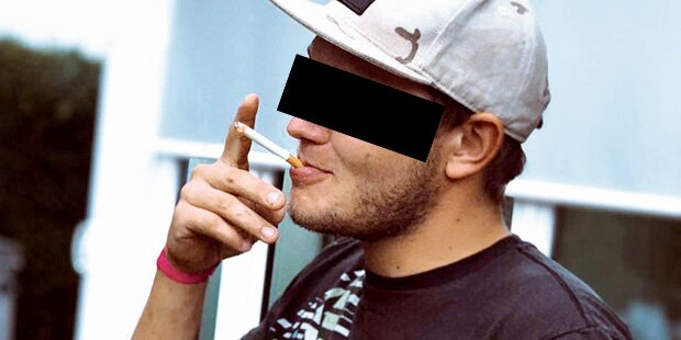 Andreas E.: Die Psycho-Akte des Fünffach-Mörders