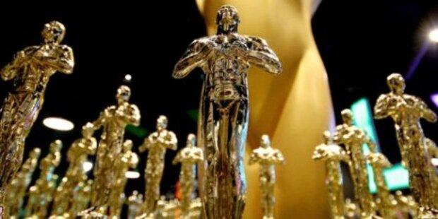 Das große Oscar-Spezial