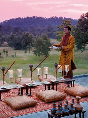 6 Carolyn Aigner Indien Reise Tipps