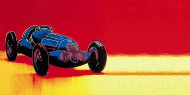 Bild: Albertina, Daimler Kunstsammlung, Hollo