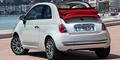 Bild: Fiat Deutschland