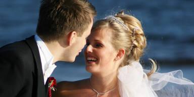 Heiraten leicht gemacht