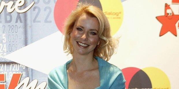 Karina Kraushaar: Tod mit 43 Jahren
