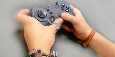 Videospiele sind keine Männerdomäne mehr