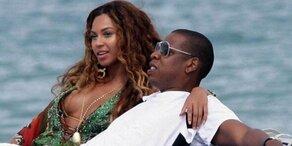 Beyoncé & Jay-Z sollen sich getrennt haben