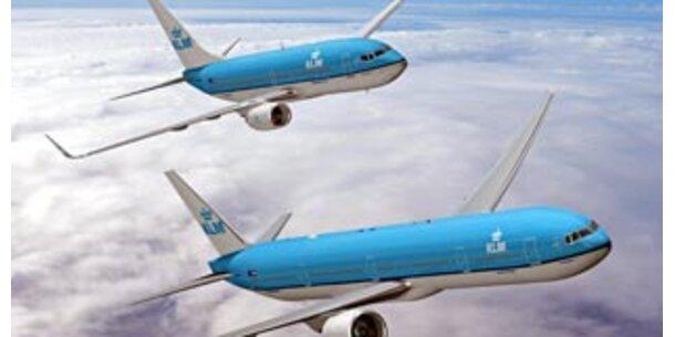 Boeing auf Suche nach 737-Nachfolgermodell