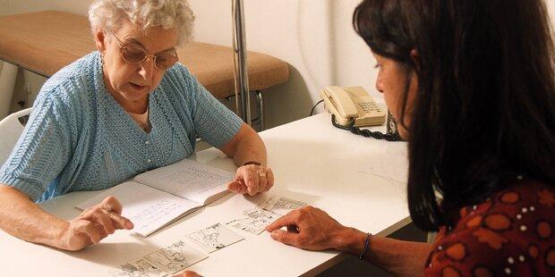 Angewohnheit erhöht Alzheimer-Risiko um 80%