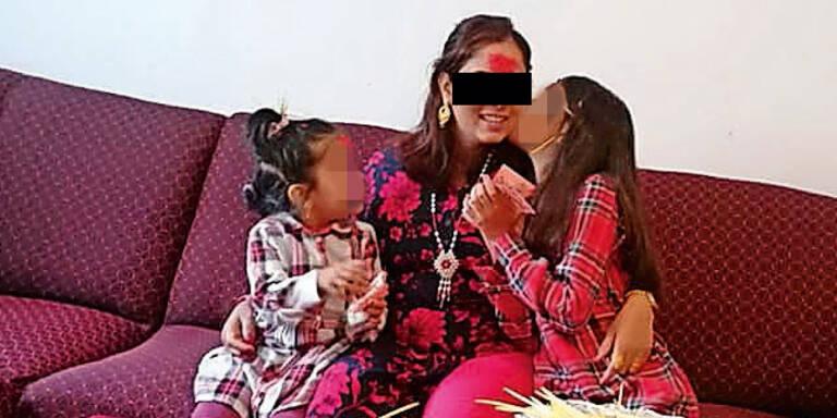 Mutter brachte eigene Kinder um: Eheprobleme als Auslöser